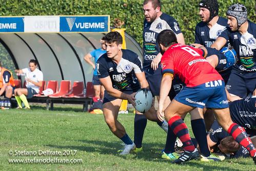 Serie C 2017-18- Elav Stezzano vs Rugby Rovato-172.jpg