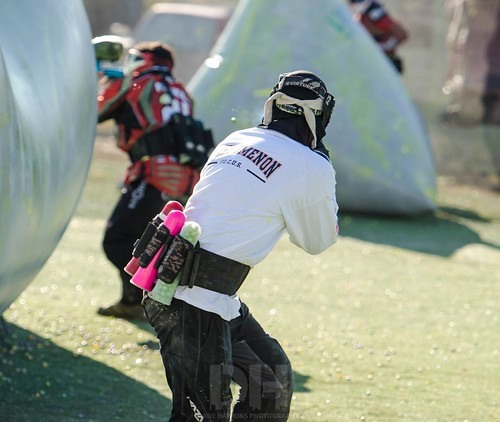 paintball-phenomenon-championships-2017-66