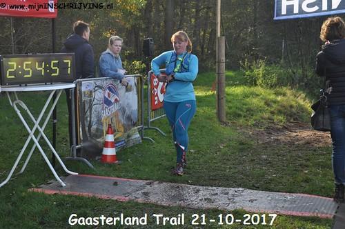 GaasterlandTrail_21_10_2017_0256