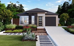 Lot 342 Proposed Road, Box Hill NSW
