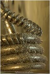 boiling water (HP034387) (Hetwie) Tags: spiral cookingwater macromaandag spiraal dompelaar waterboiler macromonday waterkoken helmond noordbrabant nederland