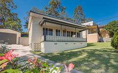 21 Yooralla Road, Yarrawonga Park NSW