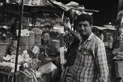 Street photography (Rajavelu1) Tags: streetphotography candidstreetphotography blackandwhitecanditportraitphotography blackandwhitestreetphotography nightphotography nightstreetphotography people art creative canon6d india street ef40mmf28stm streetscenes