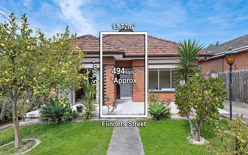 144B Flinders St, Thornbury VIC 3071