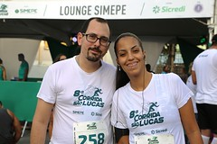 Corrida São Lucas 2017 (SIMEPE) Tags: corrida são lucas simepe corredores recife festa dia do médico mês premiações união médicos