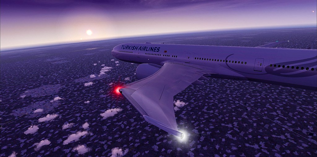The World's newest photos of fsx and pmdg - Flickr Hive Mind