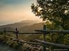 Escursioni (cbergy) Tags: arenzano monti