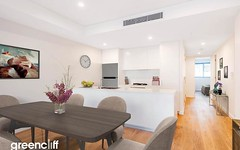 141/803 New Canterbury Road, Dulwich Hill NSW