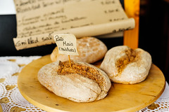Moment'Um, Porto (Gail at Large | Image Legacy) Tags: 2017 campanhã momentum porto portugal food gailatlargecom