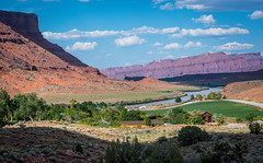 1 Red Cliffs Horse Back Riding View.jpg