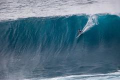 Lucas Chicana (Ricosurf) Tags: 2017 2017bigwavetour bwt hawaii jaws maui peahichallenge peahi surf surfing theworldsurfleague wsl worldsurfleague roundone heat4 lucaschicana haikumaui usa
