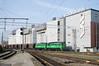 2М62У-0008 Riga (rokiczaaa) Tags: 2м62у m62 gagarin ldz latvia train freight railway