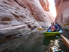 hidden-canyon-kayak-lake-powell-page-arizona-southwest-4856