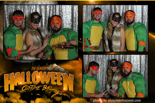 """Denver Halloween Costume Ball • <a style=""""font-size:0.8em;"""" href=""""http://www.flickr.com/photos/95348018@N07/37972648686/"""" target=""""_blank"""">View on Flickr</a>"""
