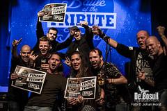2017_10_28 Bosuil Battle of the tributebandsJOE_6981-Johan Horst-WEB