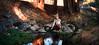 ILCE-7M2-01565-20171028-1739-Pano // Canon FD 135mm 1:2 (Otattemita) Tags: 135mmf2 135mmf20 2017halloweencosplaypicnic bokehpanorama bokehrama brenizermethod canonfd canonfd135mmf2 canonfdn canonnewfd canonnfd cosplaygathering cosplayphotography cosplayportrait dannya felixargail ferris norcal nyancha nyanncha portfolio rezerostartinglifeinanotherworld rezero re:ゼロから始める異世界生活 cosplay フェリス フェリックス・アーガイル canonfd135mm12 sony sonyilce7m2 ilce7m2 135mm cnaturalbnatural ota