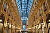 Galleria Vittorio Emanuele II, Milano (apontecchiani) Tags: d7000 mycity galleria 175528 1755 milan nikon milano