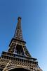Eiffelturm (michael.berlin) Tags: paris eiffel eiffelturm