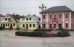 Новогрудок, Беларусь (zzuka) Tags: новогрудок беларусь novogrudok belarus