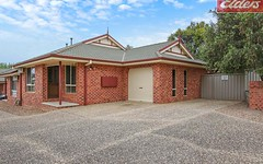 1/27 Severin Court, Thurgoona NSW