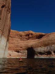 hidden-canyon-kayak-lake-powell-page-arizona-southwest-9537