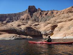 hidden-canyon-kayak-lake-powell-page-arizona-southwest-9564