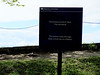 Oslo, Norway - August 2017 (Keith.William.Rapley) Tags: oslo norway aug august 2017 august2017 rapley keithwilliamrapley warningsign sign akershusfortress fort akershusfestning akershus festning