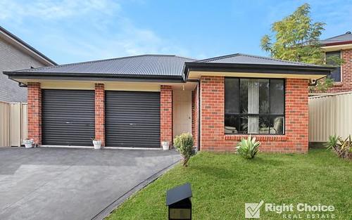 87 Esperance Drive, Albion Park NSW