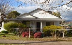 34 Simpson Street, Tumut NSW