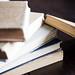 Literary Analysis Help