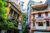 IMG_5669 (Nick Vasta) Tags: hanoi oldquarter vietnam