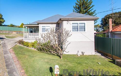 8 Cyril St, Waratah NSW 2298