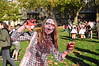 Bristol Zombie Walk 2017 (Baker_1000) Tags: 2017 bristol zombie zombiewalk bristolzombiewalk halloween horror fancydress nikon d90 nikond90