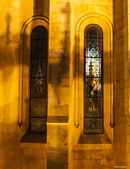 15062030 (Xeraphin) Tags: hungary budapest buda stain glass window mátyás templom matthias church szentháromság tér catholic gothic schulek magyarország budɒpɛʃt unescoworldheritagesite trinity square