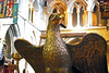 DSC_0053.jpg (RLC_0408) Tags: artsy dublin honeymoon ireland saintpatrickscathedral sculpture