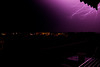 Lightning over my head (Chriskrastev) Tags: lightning sky mallorca storm rain photography canon lens amazing insane view themost