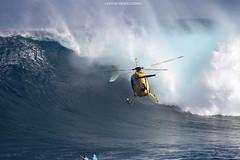 IMG_5609 copy (Aaron Lynton) Tags: canon 7d sigma peahi jaws surf xxl bigwave big wave maui hawaii peahichallenge challenge 2017 peahichallenge2017 lyntonproductions lynton