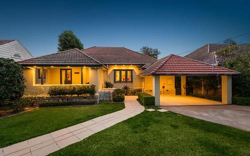 22 Greengate Road, Killara NSW