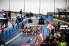 New York City Marathon on Sunday, November 5, 2017. Benjamin Kanter/Mayoral Photo Office. (nycmayorsoffice) Tags: marathon nycroadrunners richmond richmondcounty tcsnewyorkcitymarathon newyork newyorkcity nyc statenisland unitedstates us