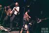 BNQT (Strangelove 1981) Tags: bnqt dublin franhealy grandaddy ireland jasonlyttle midlake thebuttonfactory travis live gig concert performance music band guitar ericpulido