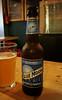 Blue Moon (Orzaez212) Tags: color botella birra cerveza bebida alcohol artesana bar mediterranean iphone indoor belga rubia etiqueta fría brewing