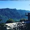 View from Ghaandruk - kaski - nepal  #Machhapuchare_mountain #Annapurna_Base_Camp #Mordi_Himalaya (Harry Gurung) Tags: machhapucharemountain annapurnabasecamp mordihimalaya