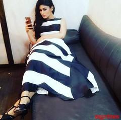 Kannada Times_Mouni Roy_169