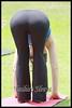 DSC106 (tosihiro_sibuya) Tags: sexy girls women upskirt voyeur thighs panty peepingtom hip stoking pantyline