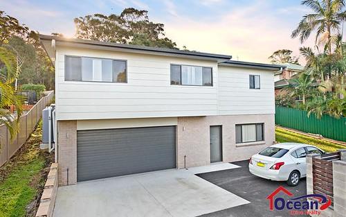 56B Sinclair Drive, Bonny Hills NSW