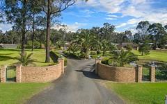 64 Clark Road, Londonderry NSW