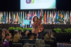 170929-UBCM2017_1737.jpg (Union of BC Municipalities) Tags: scottmcalpinephotography unionofbcmunicipalities vancouverconventioncentre localgovernment ubcm vancouver rootstoresults municipalgovernment ubcmconvention2017