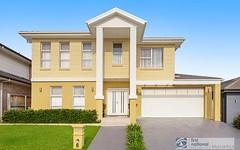 6 Burton Avenue, Bardia NSW
