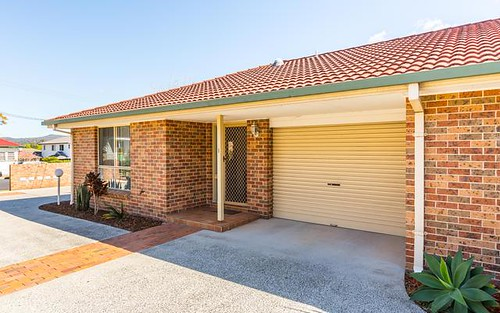 1/21 Melbourne St, East Gosford NSW 2250
