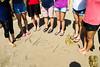 2017-09-30_UCLA_Klesis_NewportBeachTrip-27 (Gracepoint LA) Tags: klesisucla fall2017 outing newportbeach coronadelmar beach volleyball kayaking opdanielso